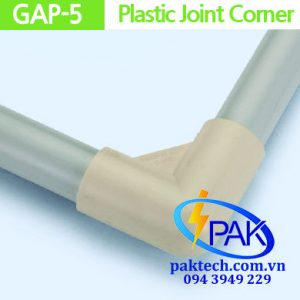 plastic-joints-GAP-5