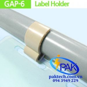 plastic-joints-GAP-6