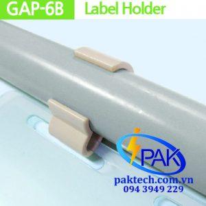 GAP-6B
