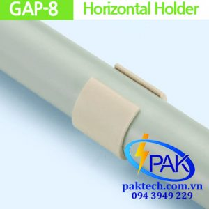 plastic-joints-GAP-8