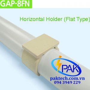 plastic-joints-GAP-8FN