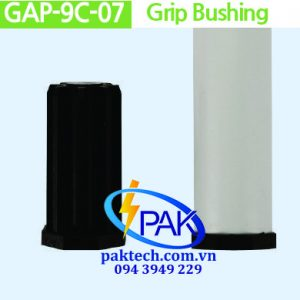 plastic-joints-GAP-9C-07