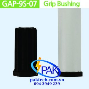 plastic-joints-GAP-9S-07