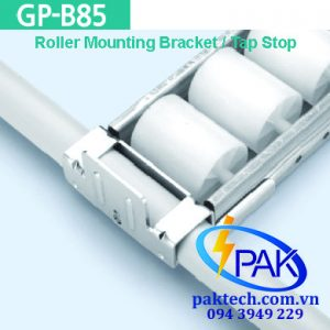 mounting-bracket-GP-B85