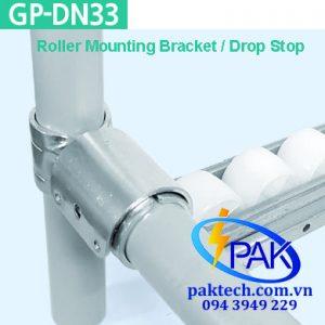 mounting-bracket-GP-DN33