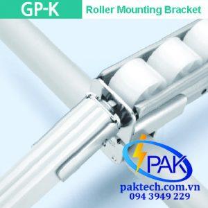 mounting-bracket-GP-K