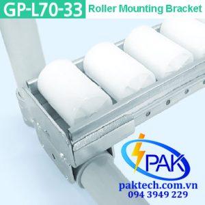 mounting-bracket-GP-L70-33
