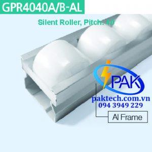 silent-roller-track-GPR4040A_B-AL