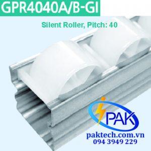 silent-roller-track-GPR4040A_B-GI