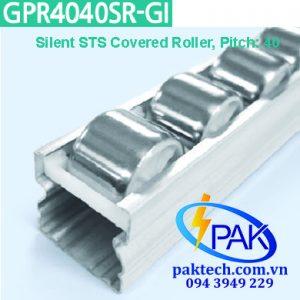 silent-roller-track-GPR4040SR-GI