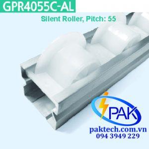 silent-roller-track-GPR4055C-AL