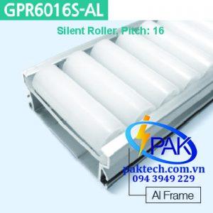 silent-roller-track-GPR6016S-AL