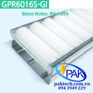 silent-roller-track-GPR6016S-GI