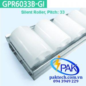 silent-roller-track-GPR6033B-GI