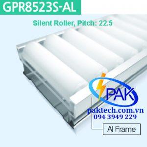 silent-roller-track-GPR8523S-AL