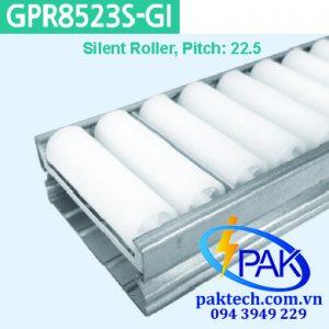 silent-roller-track-GPR8523S-GI