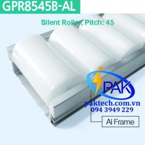 silent-roller-track-GPR8545B-AL