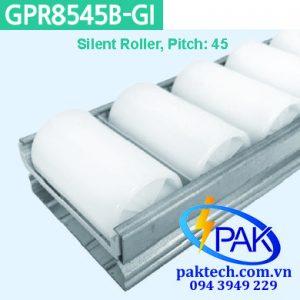 silent-roller-track-GPR8545B-GI