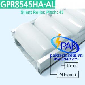 silent-roller-track-GPR8545HA-AL