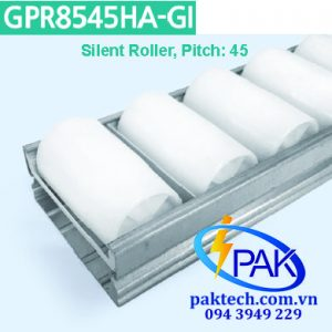 silent-roller-track-GPR8545HA-GI
