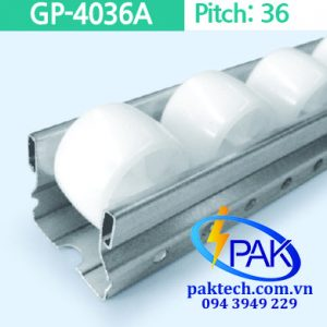 standard-roller-track-GP-4036A