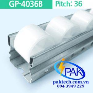 standard-roller-track-GP-4036B