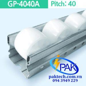 standard-roller-track-GP-4040A