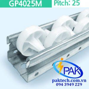 standard-roller-track-GP4025M