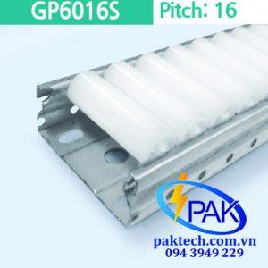 standard-roller-track-GP6016S