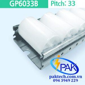 standard-roller-track-GP6033B