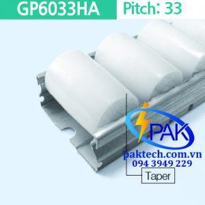 standard-roller-track-GP6033HA