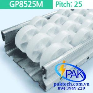 standard-roller-track-GP8525M