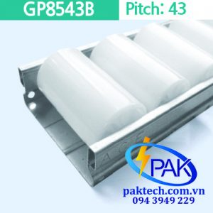 standard-roller-track-GP8543B