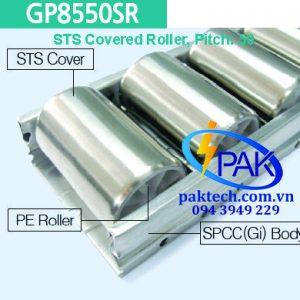 standard-roller-track-GP8550SR