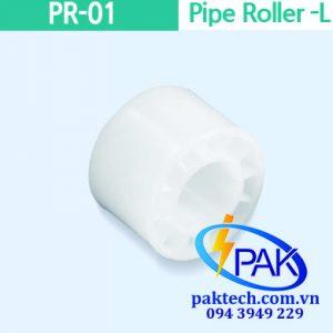 standard-roller-track-PR-01