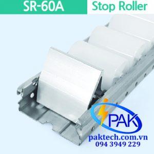 standard-roller-track-SR-60A