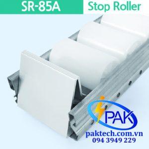 standard-roller-track-SR-85A