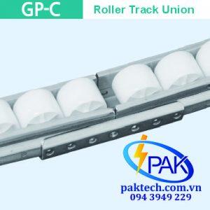 toller-track-union-GP-C