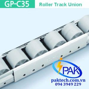 toller-track-union-GP-C35