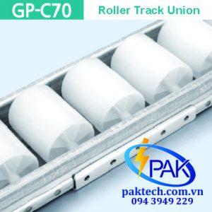 roller-track-union-GP-C70