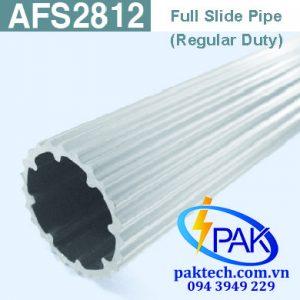 ống nhôm AFS2812