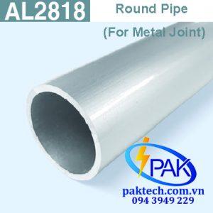 ống nhôm AL2818