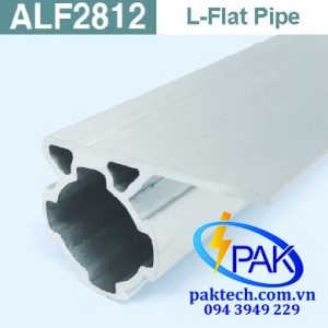 ống nhôm ALF2812