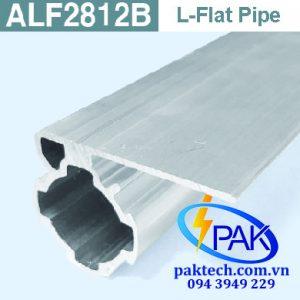ALF2812B