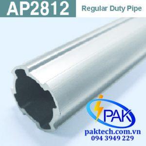 AP2812
