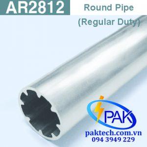 AR2812