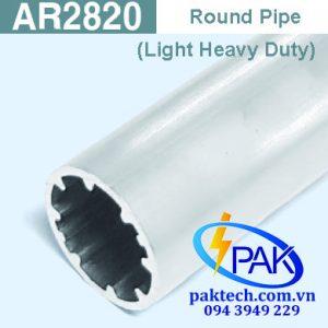 AR2820
